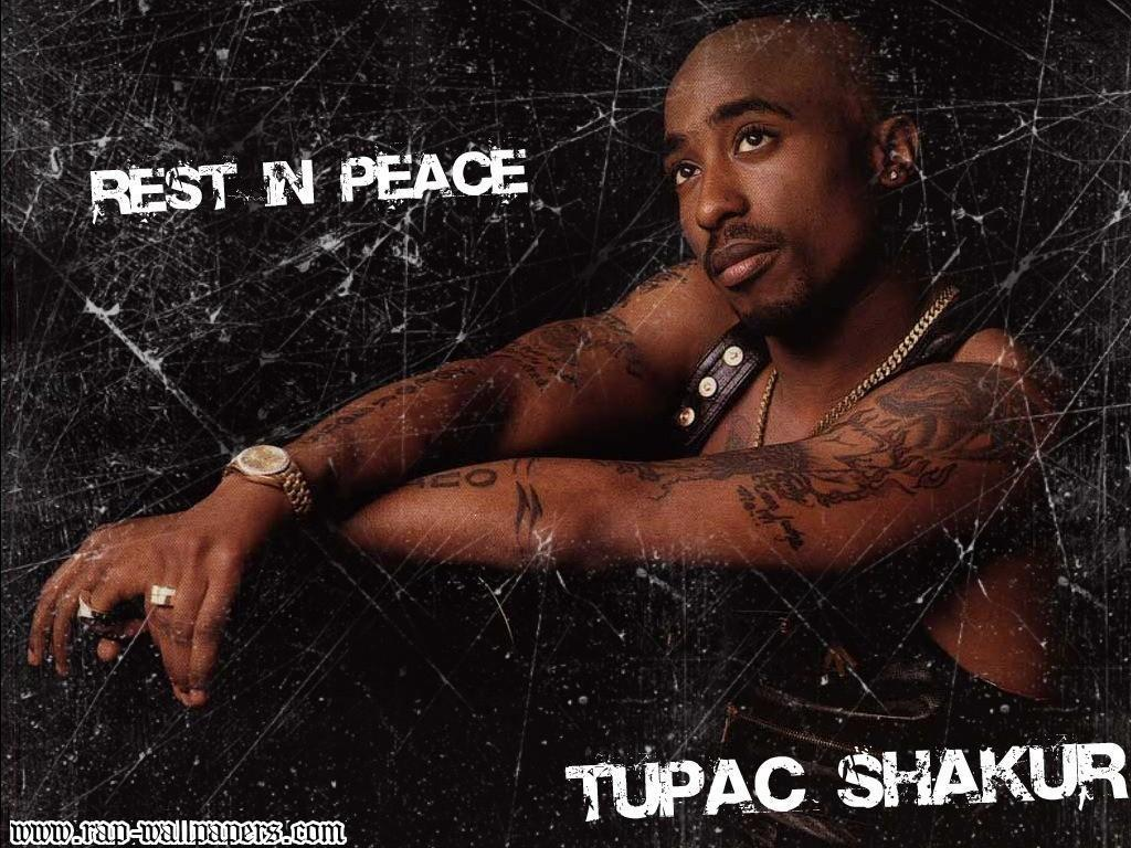 an opinion that tupac shakur was the best rapper ever The immortalization of notorious big and tupac shakur  rappers, tupac  shakur and notorious big their mark on hip hop,  for this outcome to be  realistic, one would have to assume that the best parts of their careers were yet to   opinion only because of the level of notoriety that tupac and biggie.