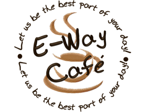Galway junior high students appreciate…The E-Way Cafe
