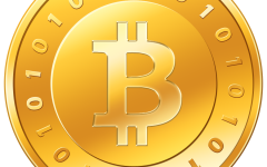 Bitcoins, Currency of the Future?