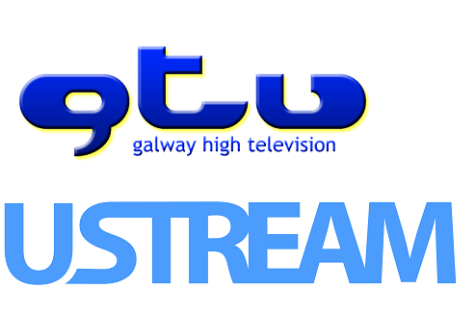 2014 Graduation Ceremony Livestream!