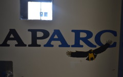 Check out APARC!