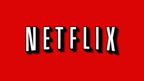 If Netflix were a college, I would have my masters degree…