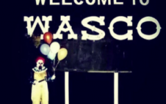 What Would You Do? Clown Terrorizes Town