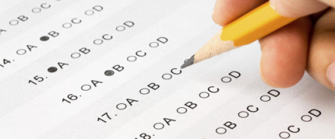 SAT: Standardized Assessment Testing or…Sad Annual Testing?