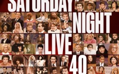 SNL 40th Anniversary Reunion Review
