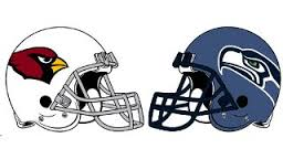 This week's football game to watch: 8:30 Sunday