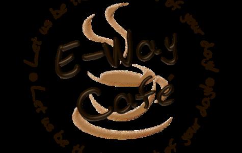 E-Way Café Seasonal Products