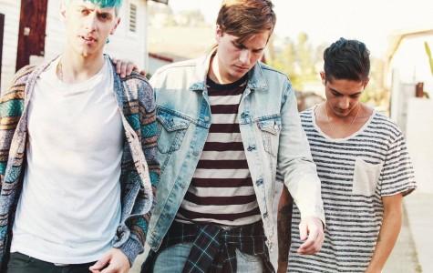 Download this band: Basic Vacation