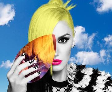 Listen to this: Baby Don't Lie by Gwen Stefani