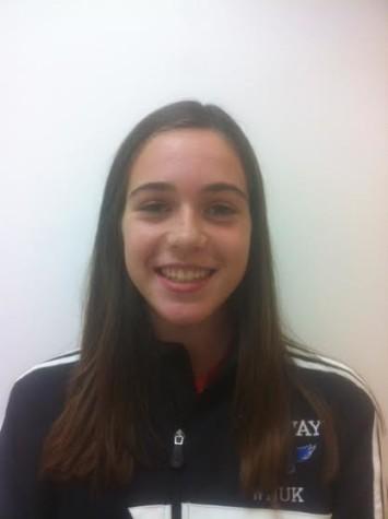 Rachel Wnuk