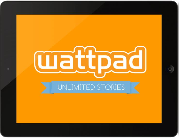 Check+out+Wattpad%21