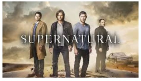 Top ten Supernatural characters we want back-Pt 1