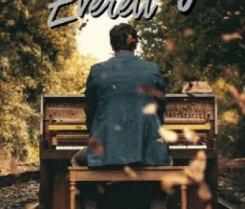 Wattpad's Latest: Finding Everett