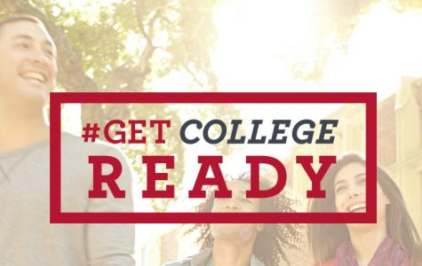 Everything You Need To Know About Getting Ready For College: Do's and Don't's