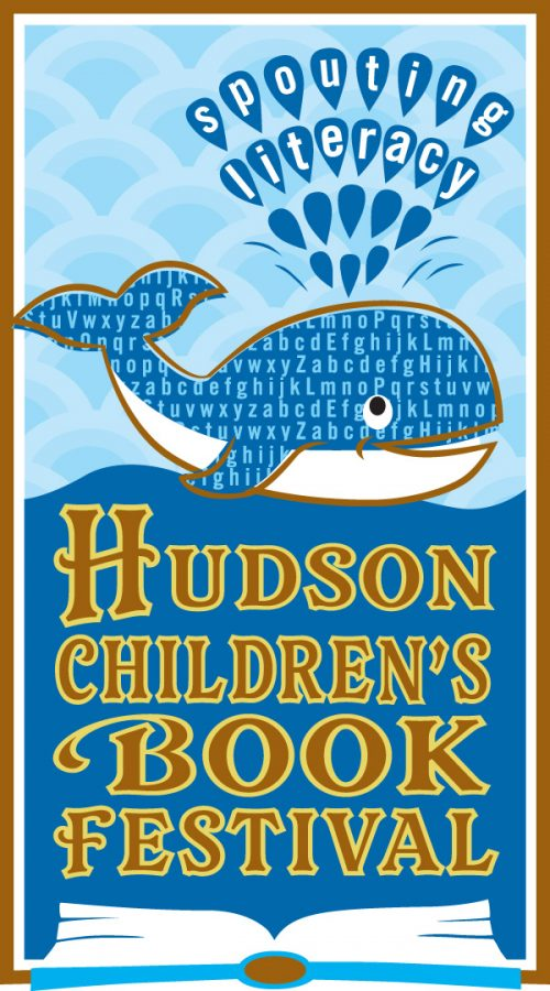 The Hudson Children's Book Festival