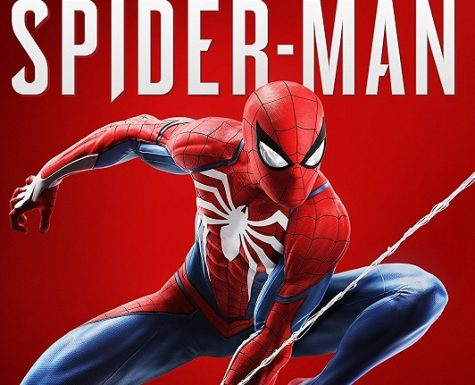 Spiderman PS4: Honest Review
