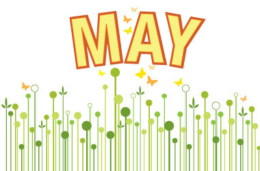 This Week in Galway: The Month of May and What it Has In Store For You!!
