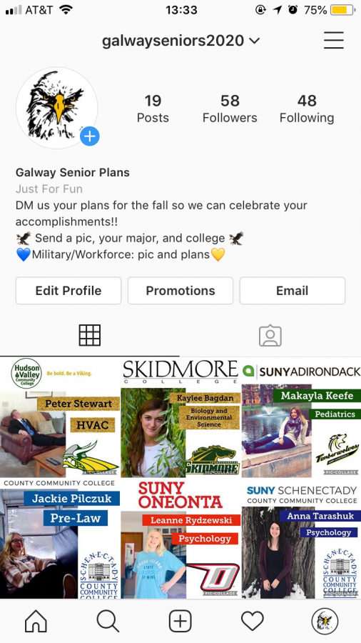 Check+out+the+Galway+Seniors%27+Instagram+Account%21