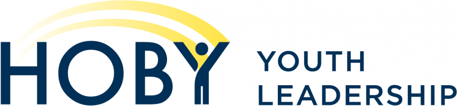 HOBY Leadership: Virtual Edition