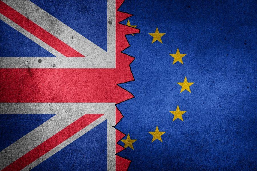 World News: Brexit Update