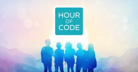 2020 Hour of Code