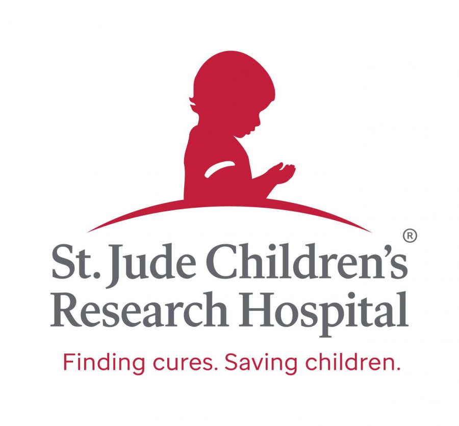 You Can Send a Virtual Valentine's Day Card to a Child at St. Jude Children's Research Hospital