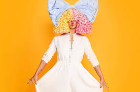 Sia Cancelled Over Movie About Autism